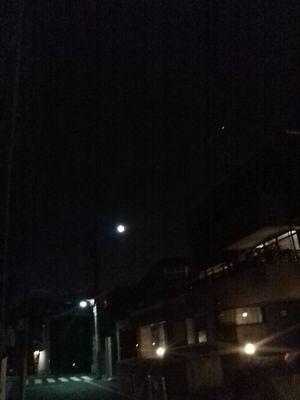 20110918_moon