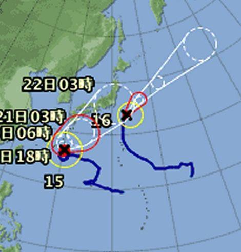 20110919_typhoon