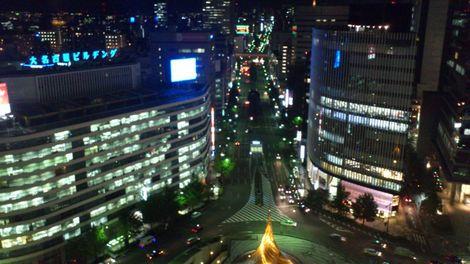 20110921_nagoya