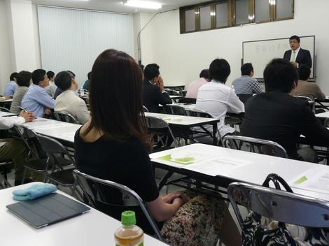 2011008_fukuoka