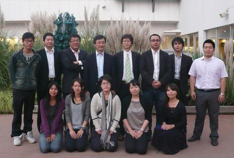 20111008_kagoshima_31