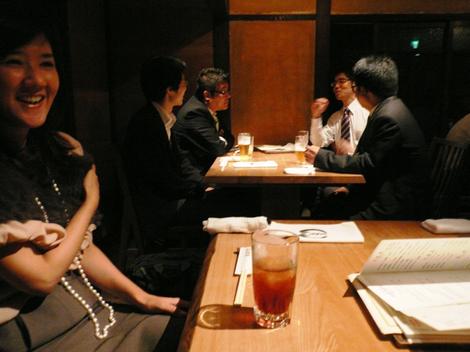 20111014_kyoto
