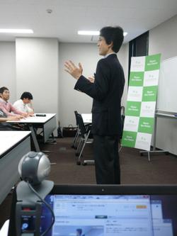 20111015_nagoya1_4