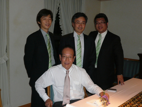 20111018_rinno2