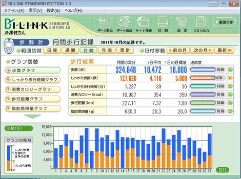 20111102_walk_2
