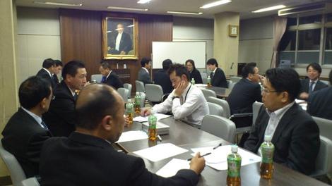 20111107_kumagai