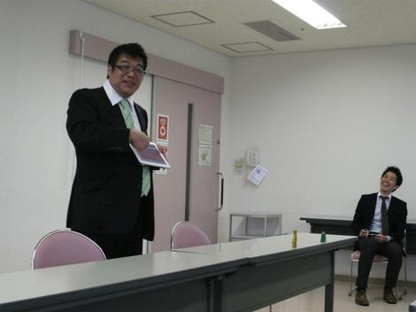 20111119_wakayama
