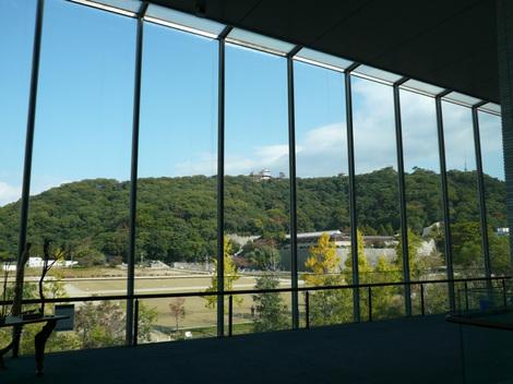 20111120_matsuyama