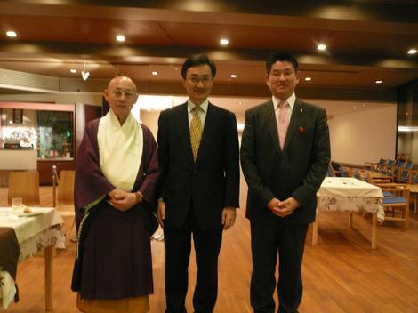 20111203_nara_nakagawa_kitakawara