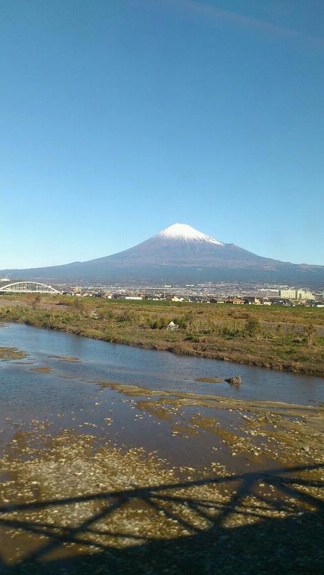 20111204_fuji