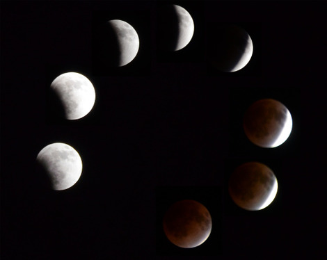 20111210_lunar_eclipse