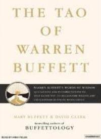 20121218_buffett_2