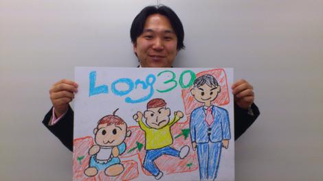 20111222_long30