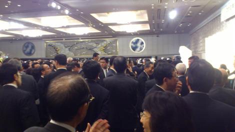 20120105shukuga1