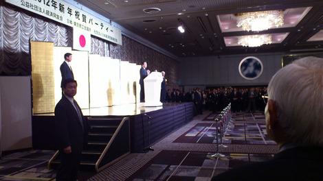 20120115shukuga2