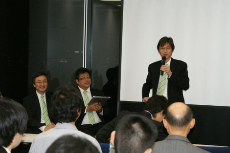 20120112_soushoku