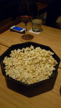 20120113_popcorn_2