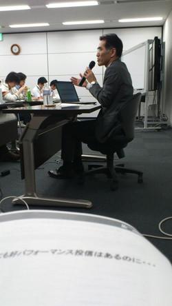 20120209_asakura