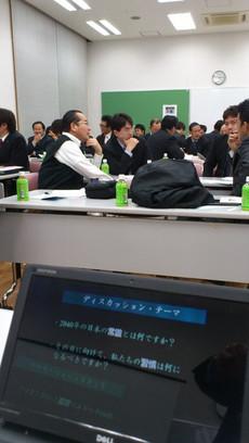 20120216_fukaya2