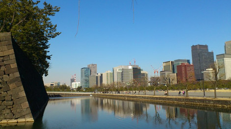 20120220_sakuradamon