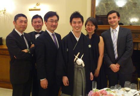 20120317_komuro2