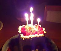 20120318_birthday_2