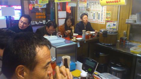 20120407_fukuoka