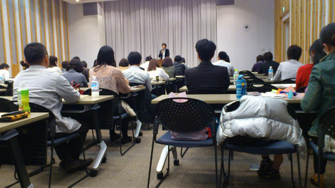 20120415_okayama_nakano