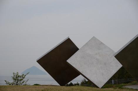 20120416_naoshima2_2