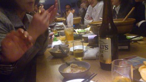 20120419_ikebukuro