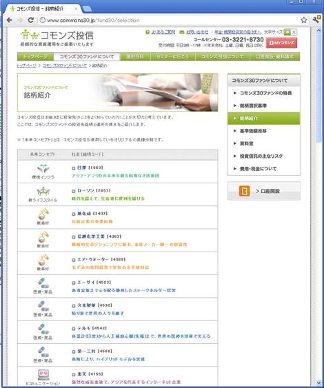 20120507newsite2