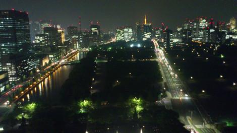 20120509_palace_8