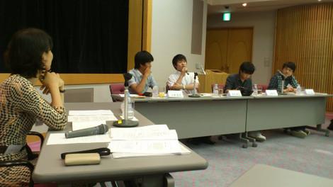 20120629_talk