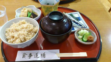 20120720_genkitei_2