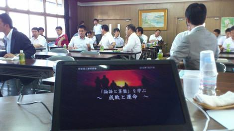 20120731_kumagaya