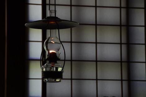 20120814_8_lamp