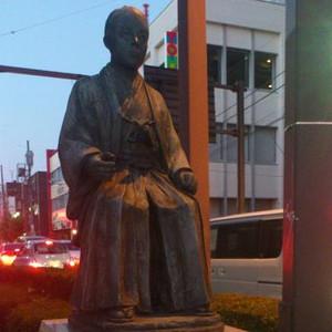 20120831_yoshinobu