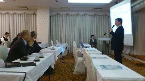 20121024_utunomiiya