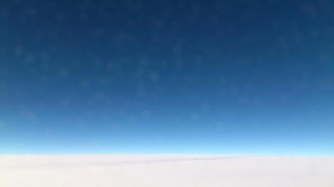 20121028_blue_sky