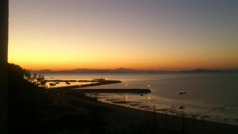20121103_jk_sunrise