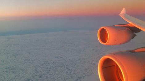 20121106_arctic