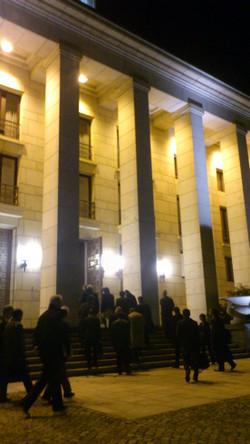 20121107_embassy