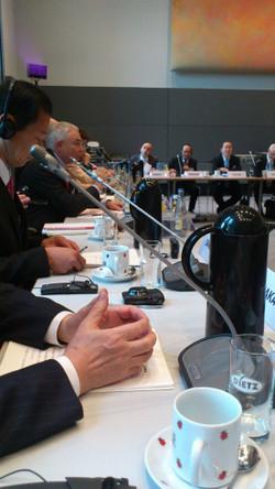 20121107_meeting