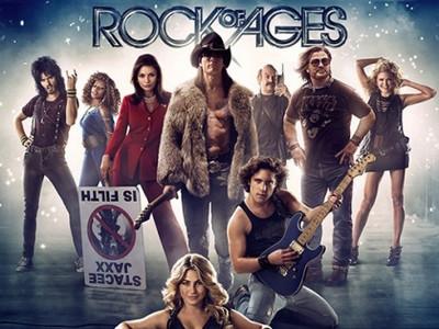 20121110_rock