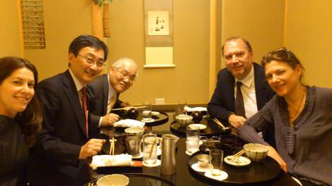 20121129_piot_takemi