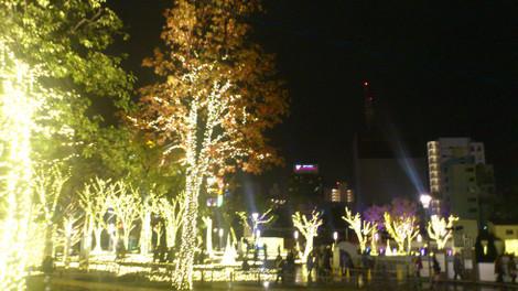 20121215_tenjin