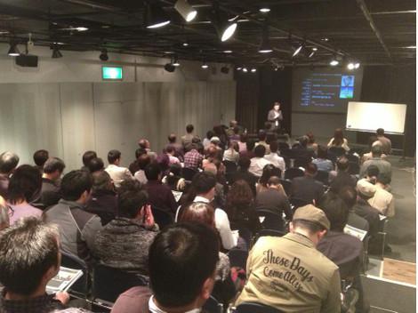 20130112_okinawa