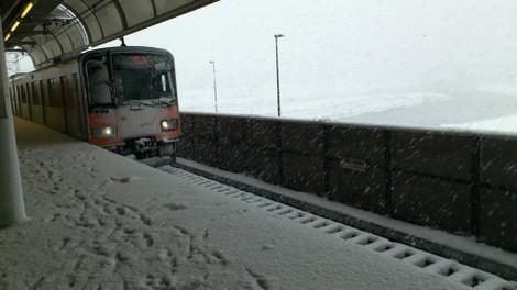20130114_snow2