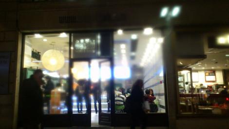 20130314_london_1_wasabi