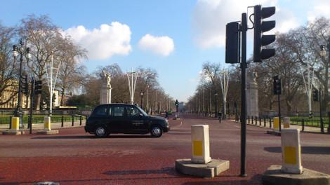 20130314_london_5_buckingham